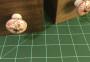 jewelryholder_2